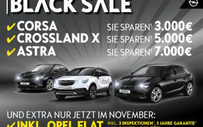 Aktuelle Angebote im BLACK SALE