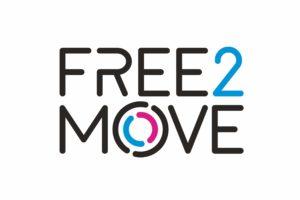 Free2Move-Logo